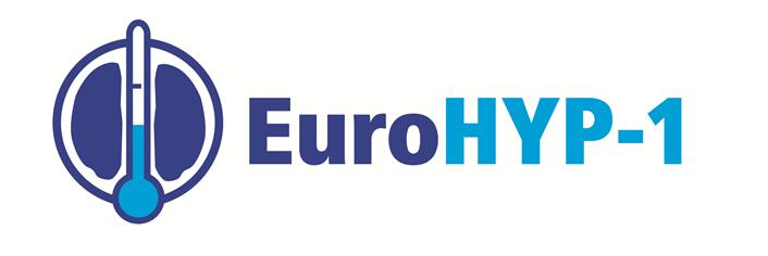 EuroHYP