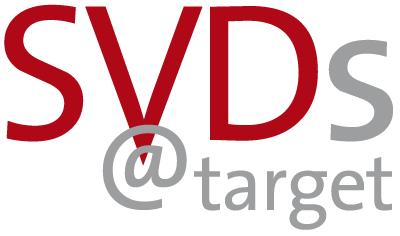 SVDs@target_Logo_final