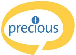 logo-precious