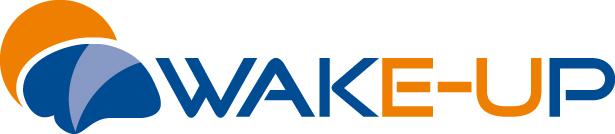 WAKE_UP_FINAL